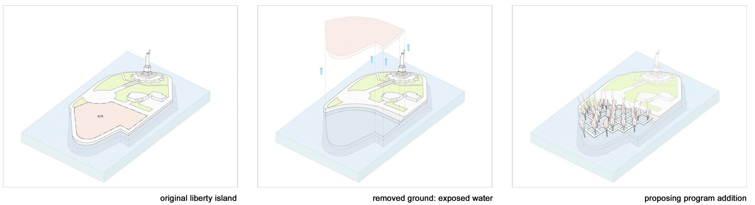 diagram02.jpg