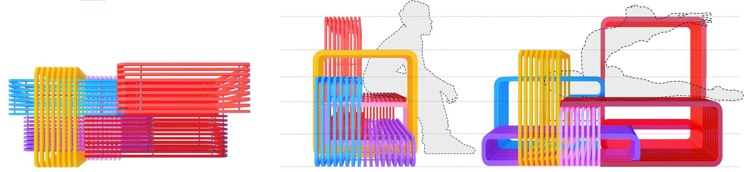 BENCH DRAWINGS-1.jpg