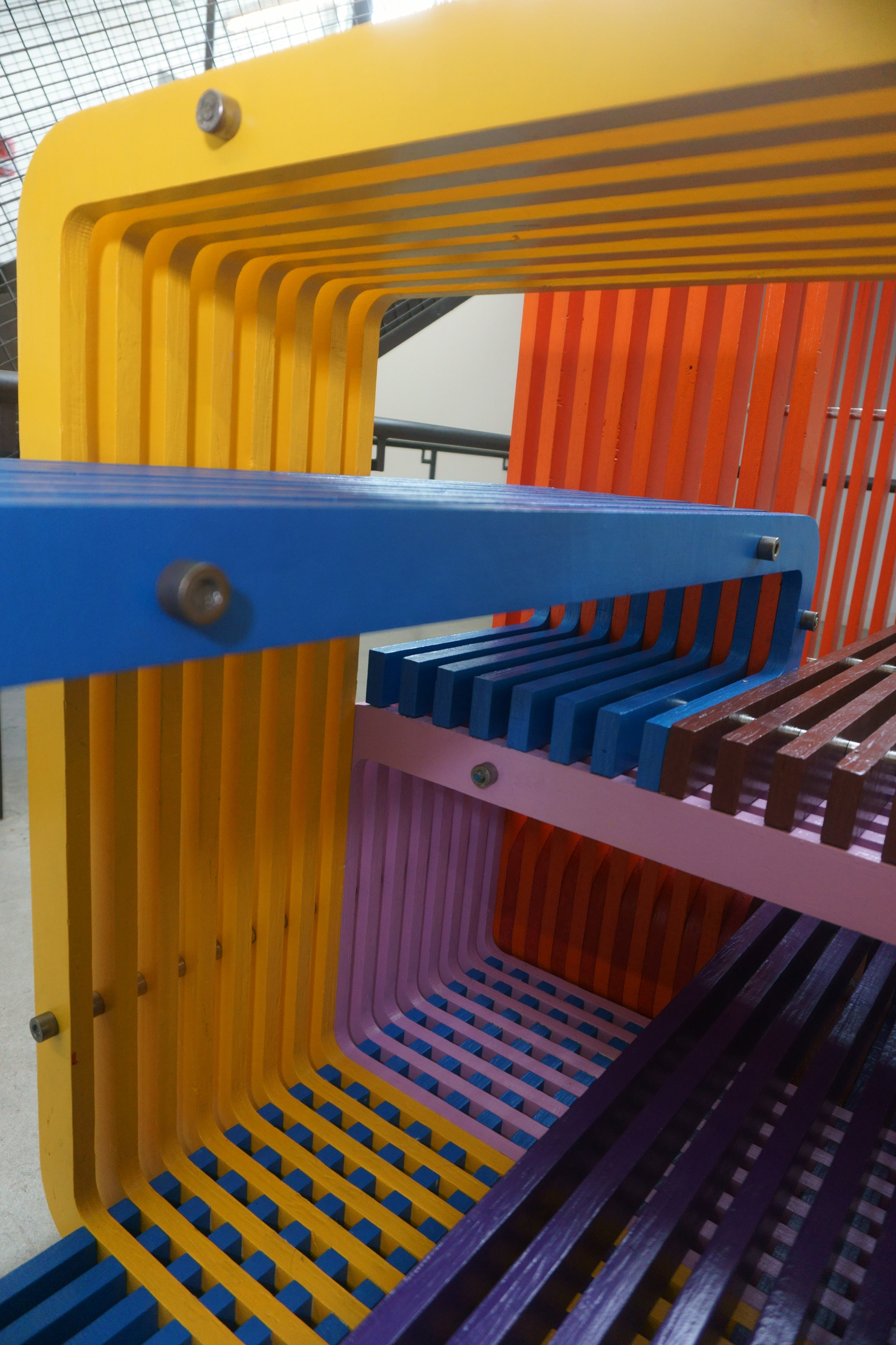 Indoor Installation_ Ames,IA_13.JPG