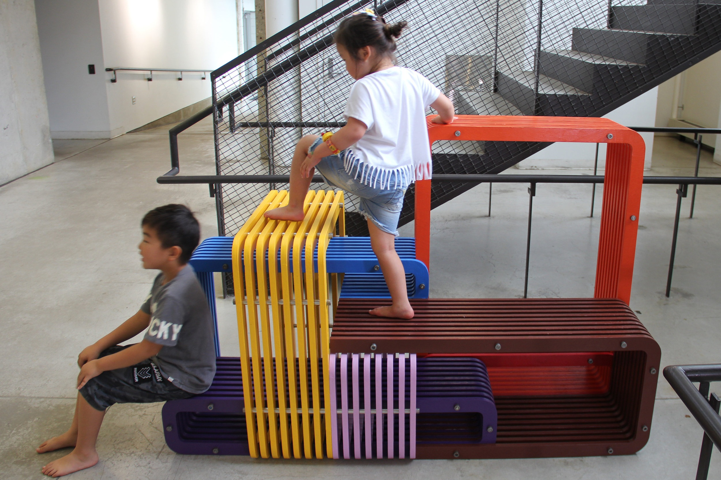 Indoor Installation_ Ames,IA_06.JPG