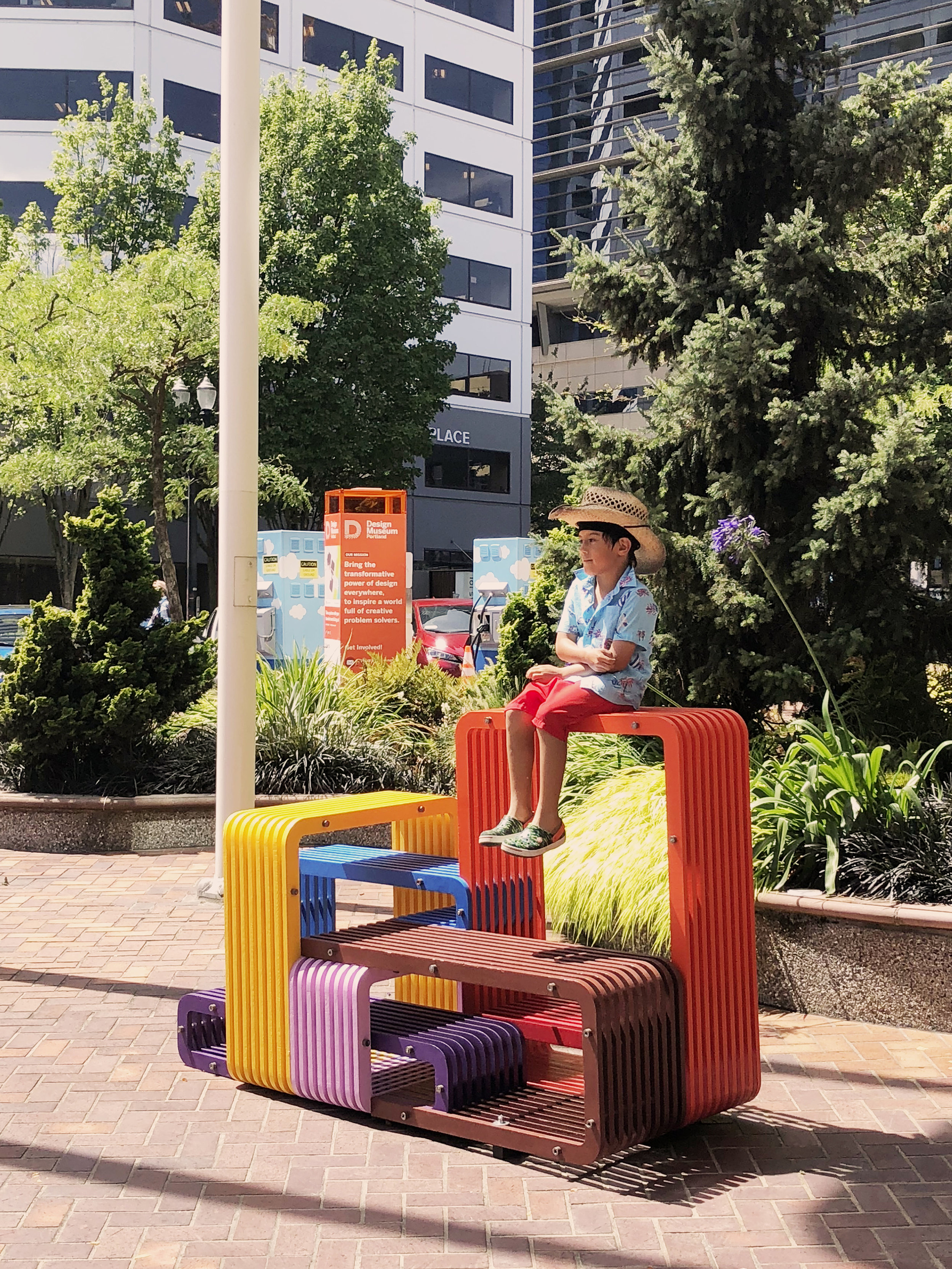 Outdoor Installation_ Portland,OR_01.jpg