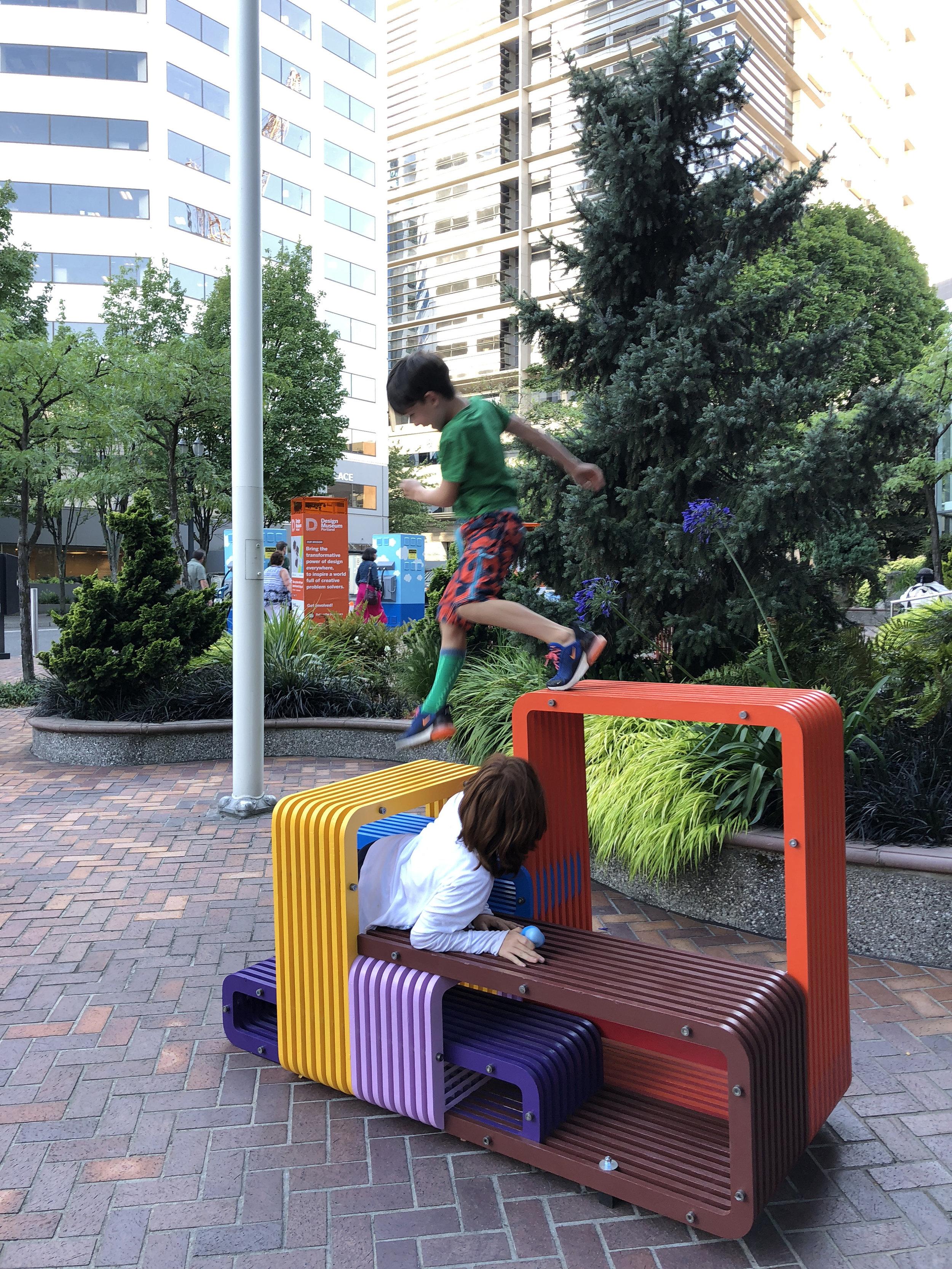 Outdoor Installation_ Portland,OR_03.JPG