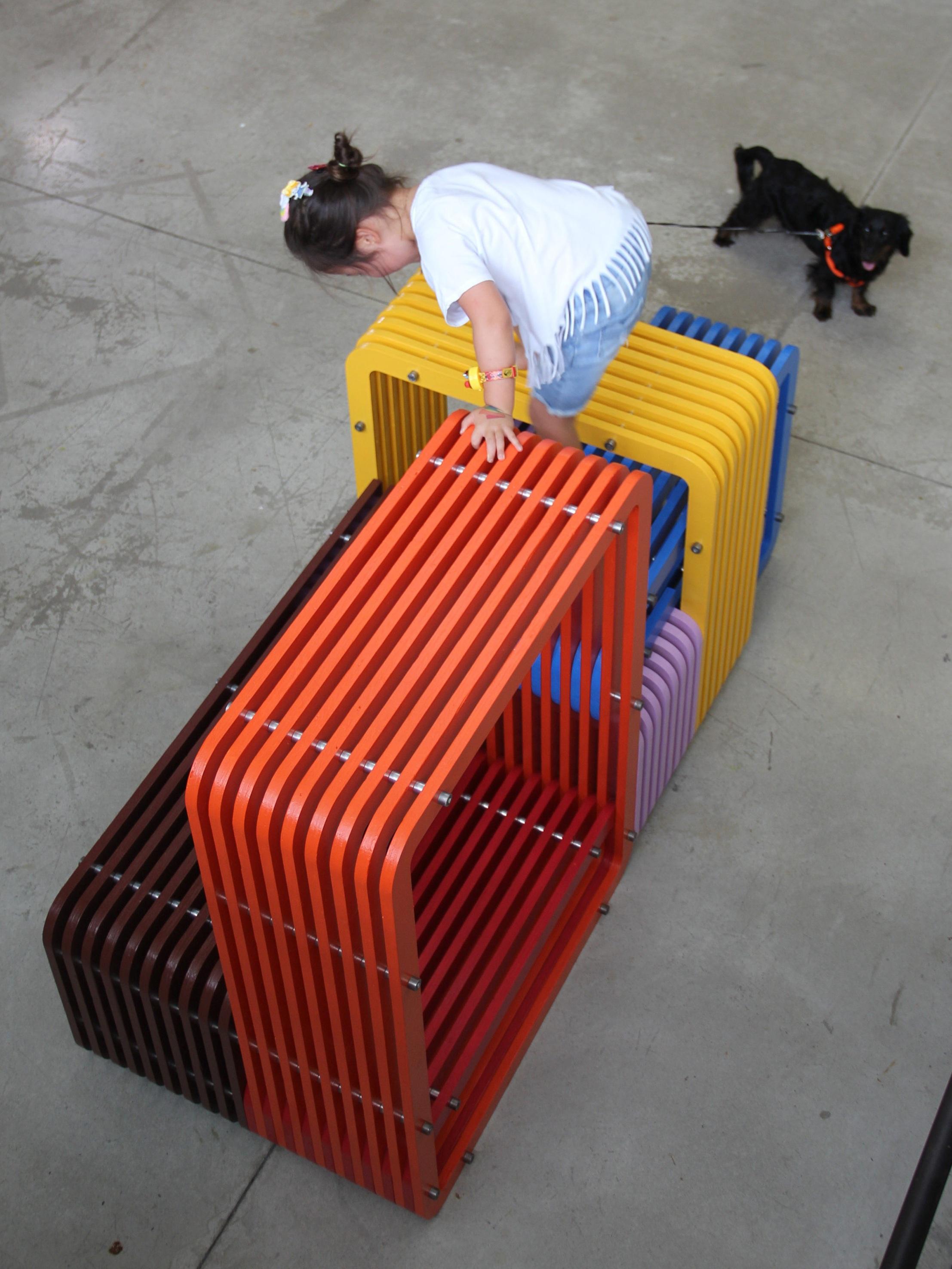 Indoor Installation_ Ames,IA_09.JPG