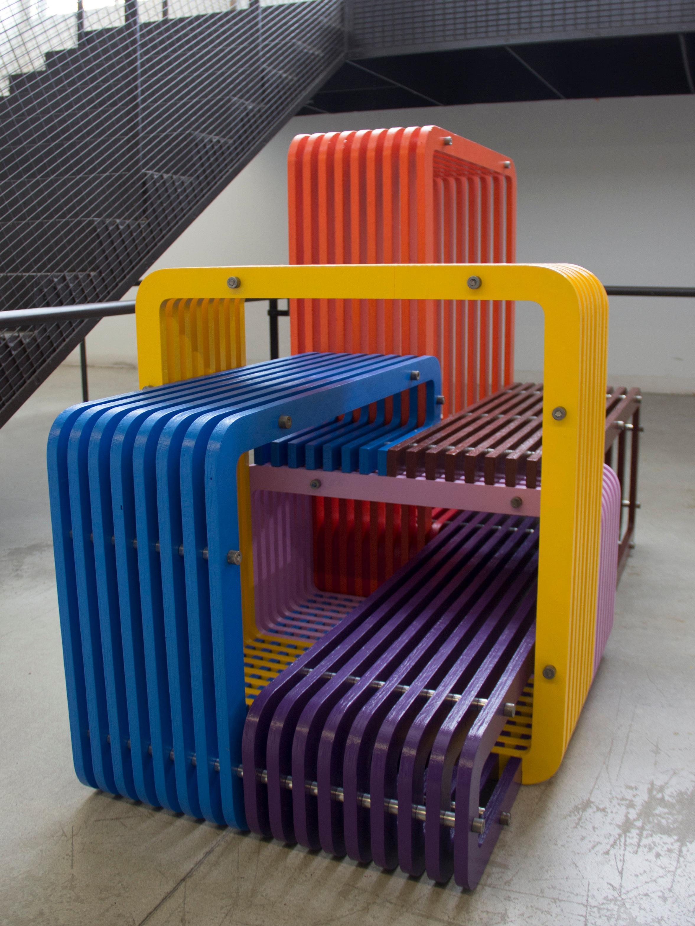 Indoor Installation_ Ames,IA_03.jpg