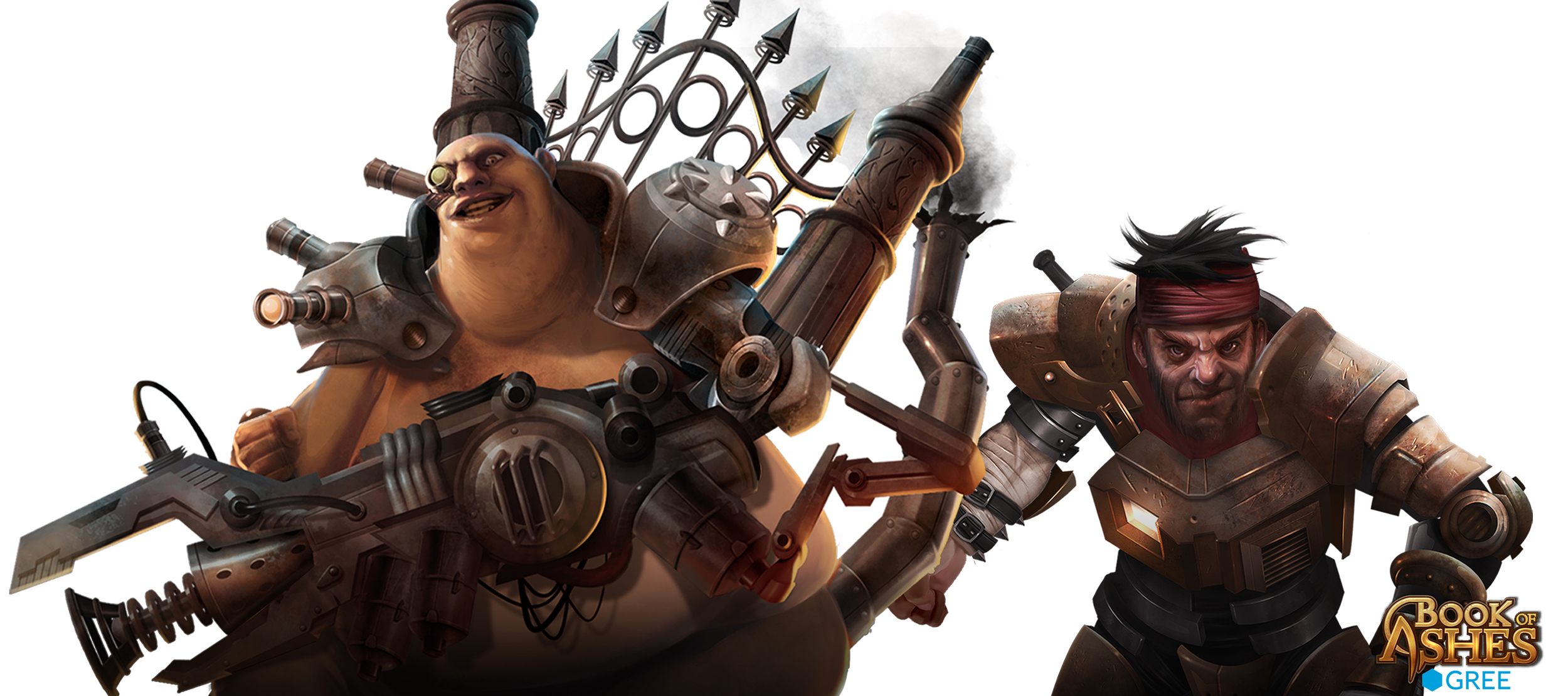 BOA_Steampunk.jpg