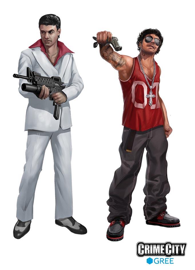 CC_Gangsters.jpg