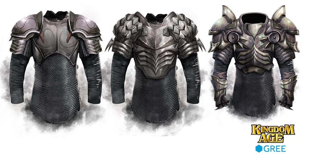 KA_Armor.jpg