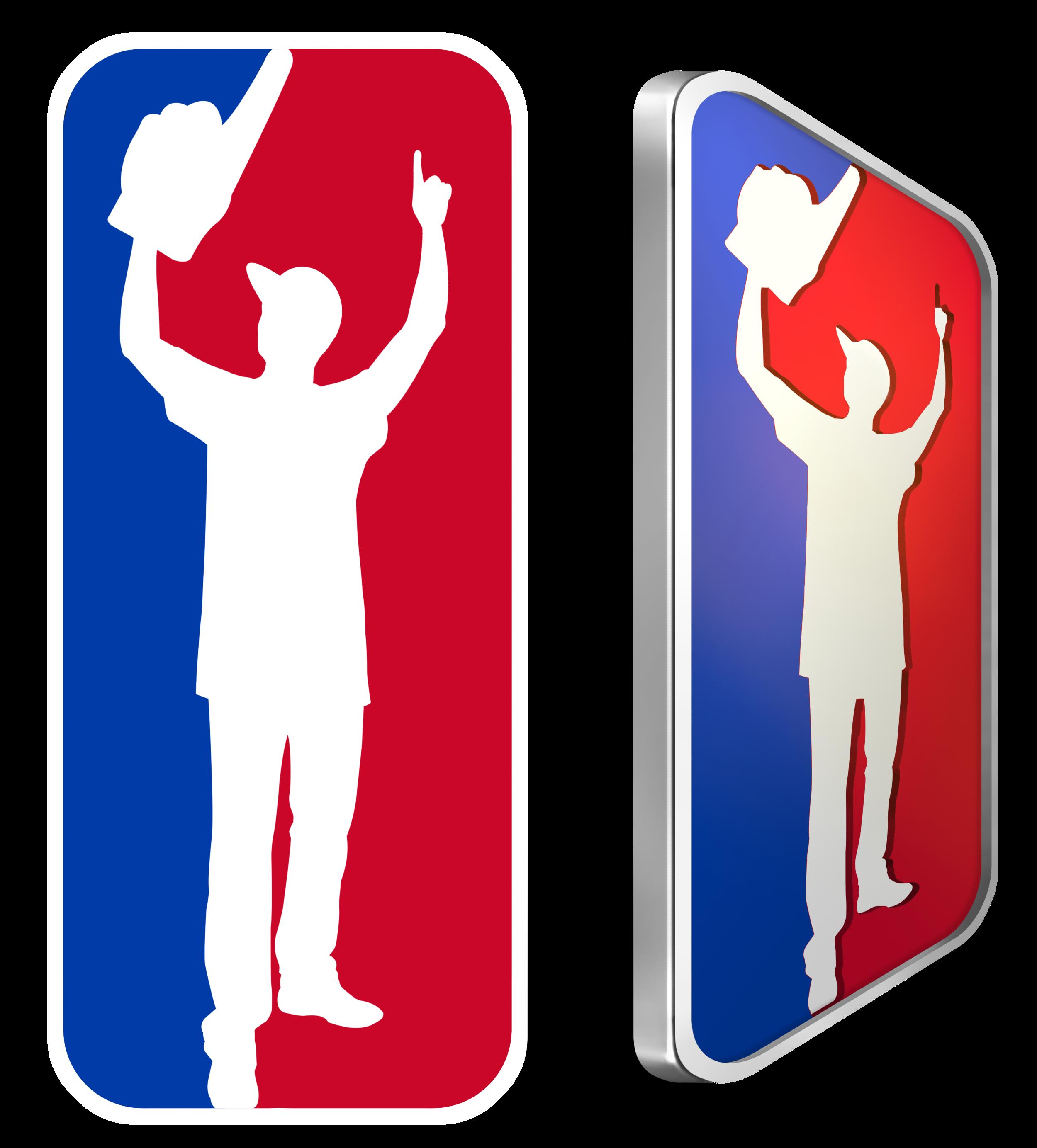 PaulB_Logo.png