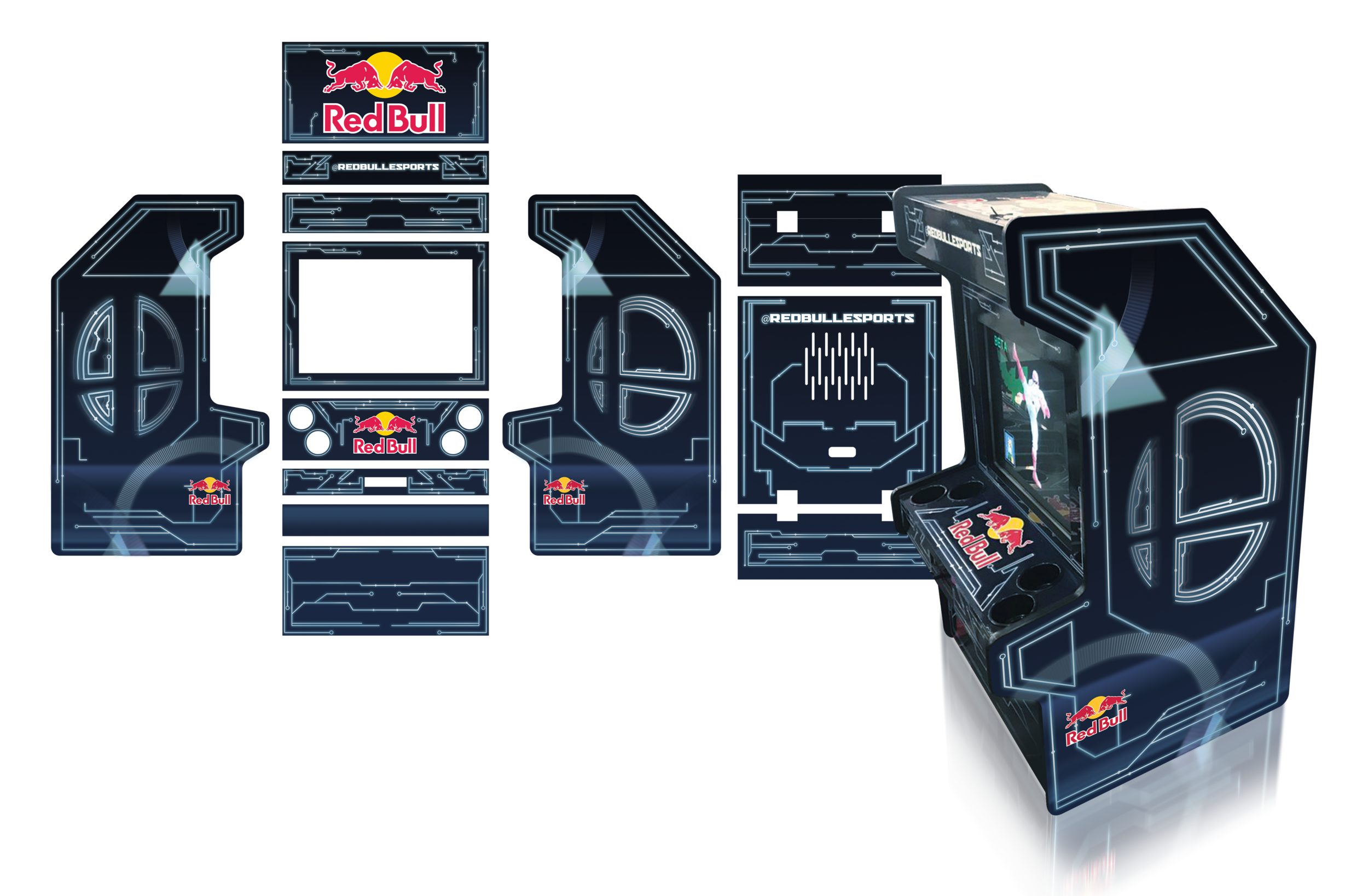 Redbull_Cabinet.png