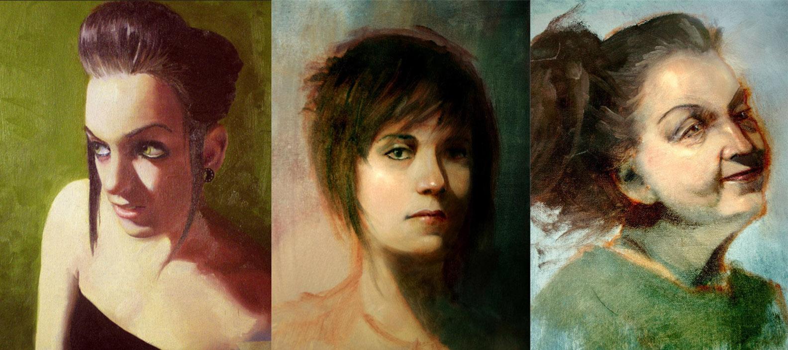 Face_Paintings.jpg