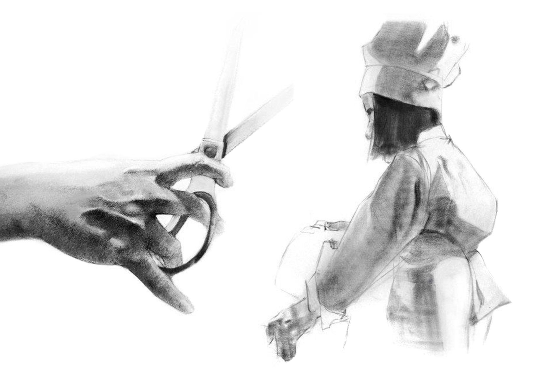 Hand_Sketch.jpg