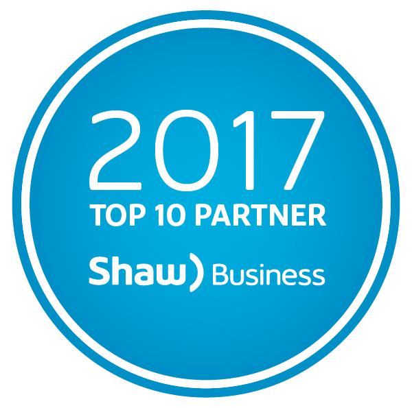 Shaw Top 10 2017.jpg