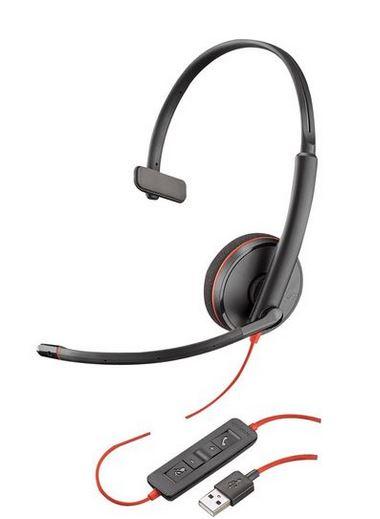 Headset 3210.JPG