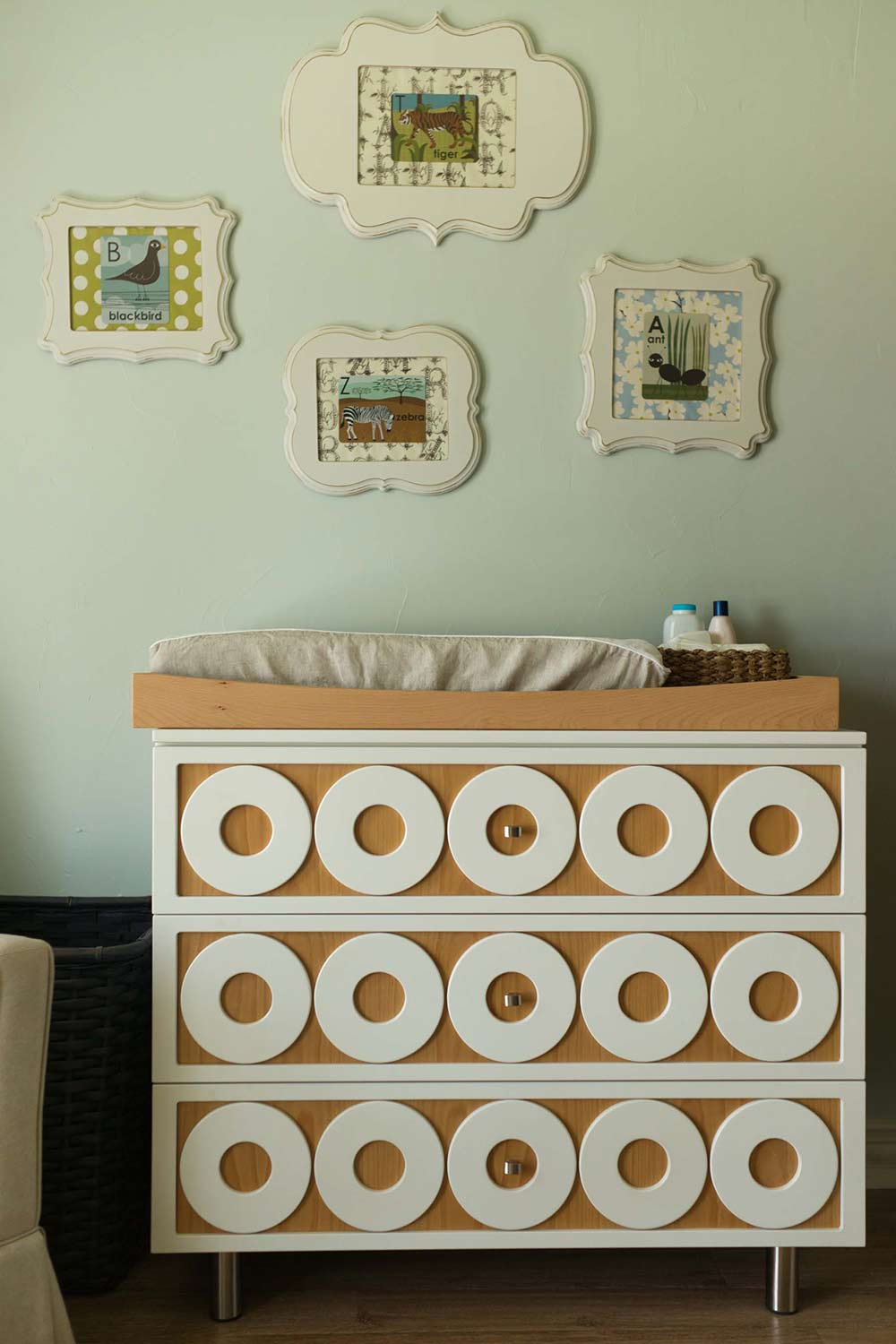 changing-table-OPT.jpg