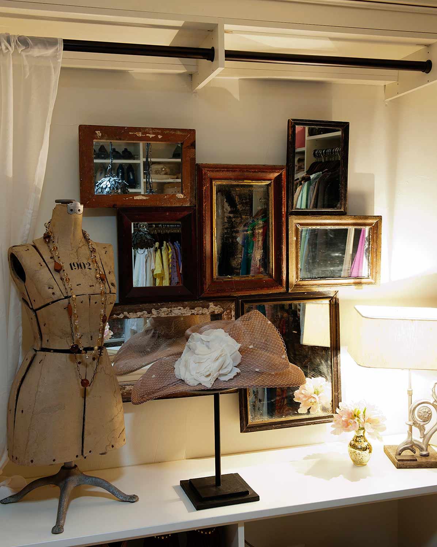 closet-020-OPT.jpg