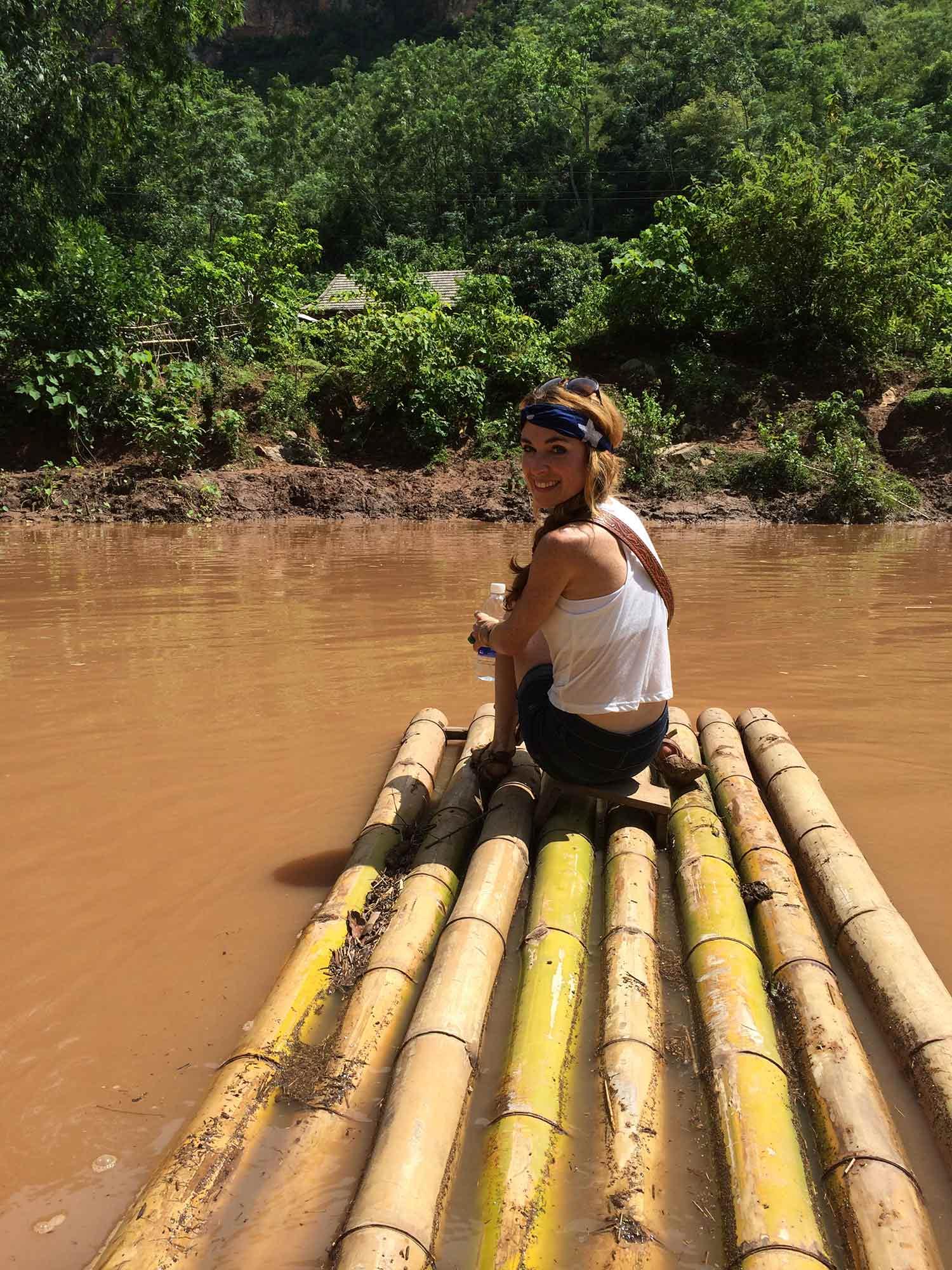bamboo-raft_OPT.jpg