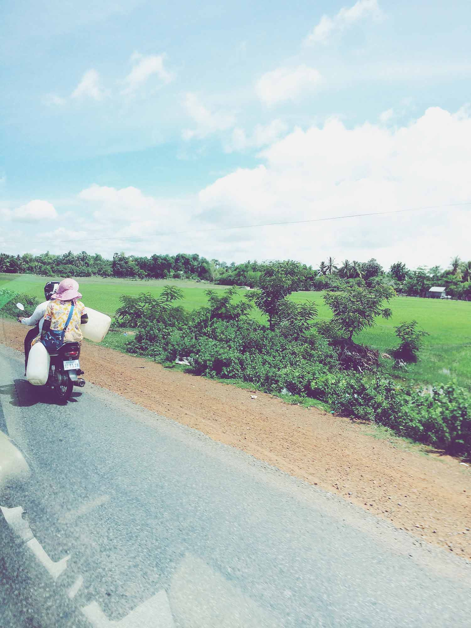bike-in-cambodia_OPT.jpg