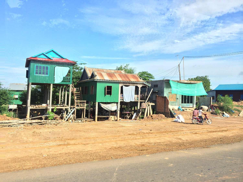 Streets-of-Cambodia4_O.jpg
