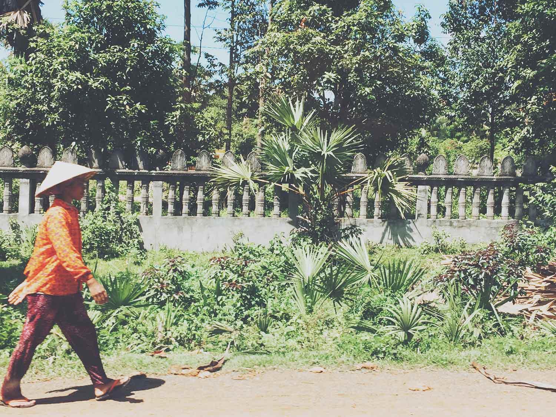 Streets-of-Cambodia_o.jpg