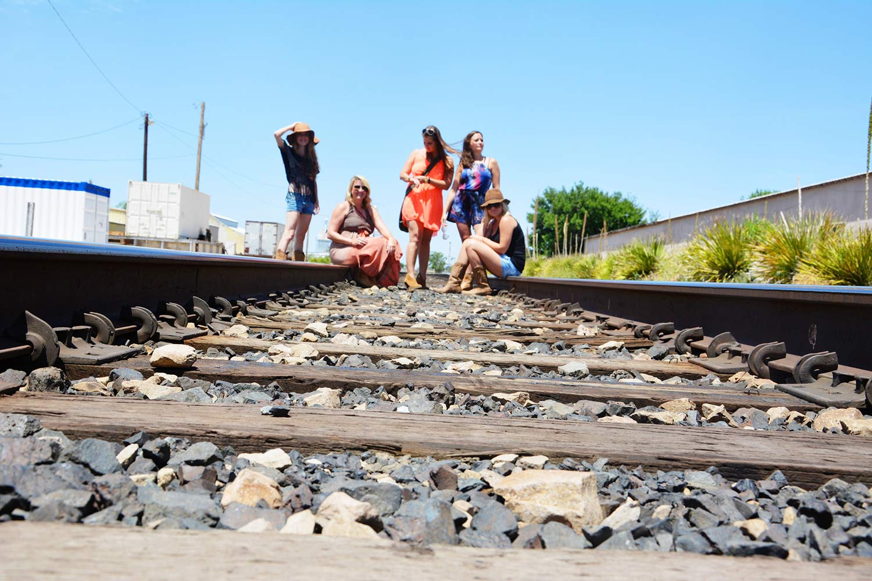 on-the-tracks.jpg