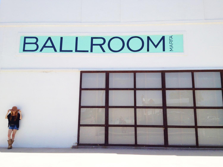 Ballroom-marfa.jpg