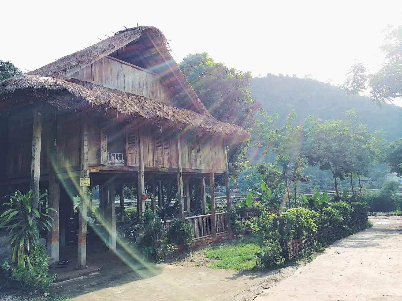good-morning-vietnam.jpg
