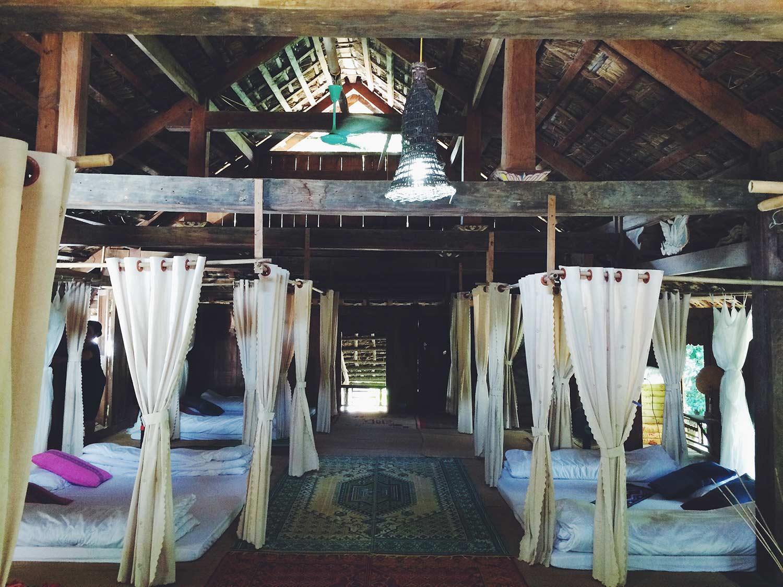 vietnam-hut.jpg