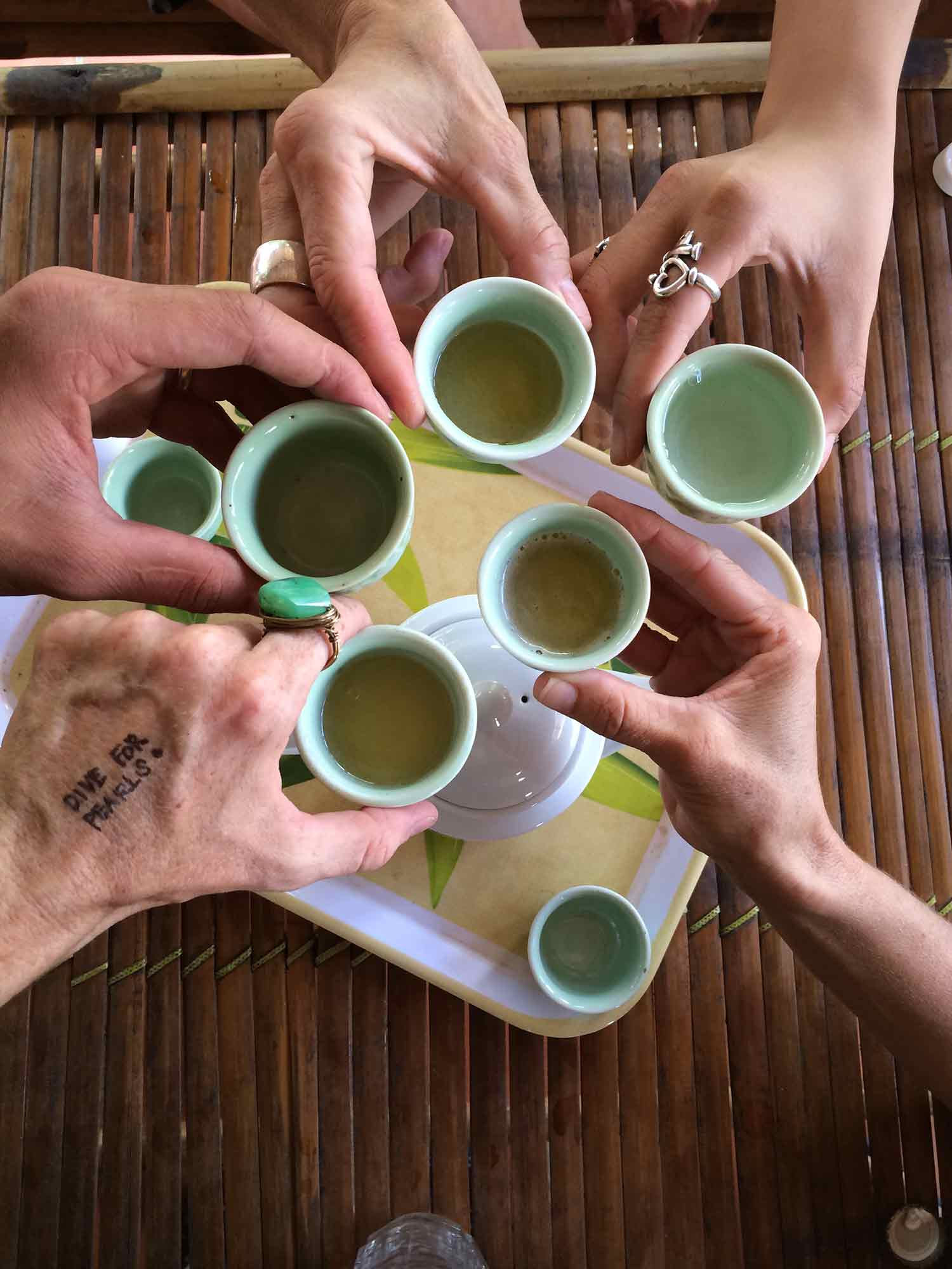 time-for-tea.jpg