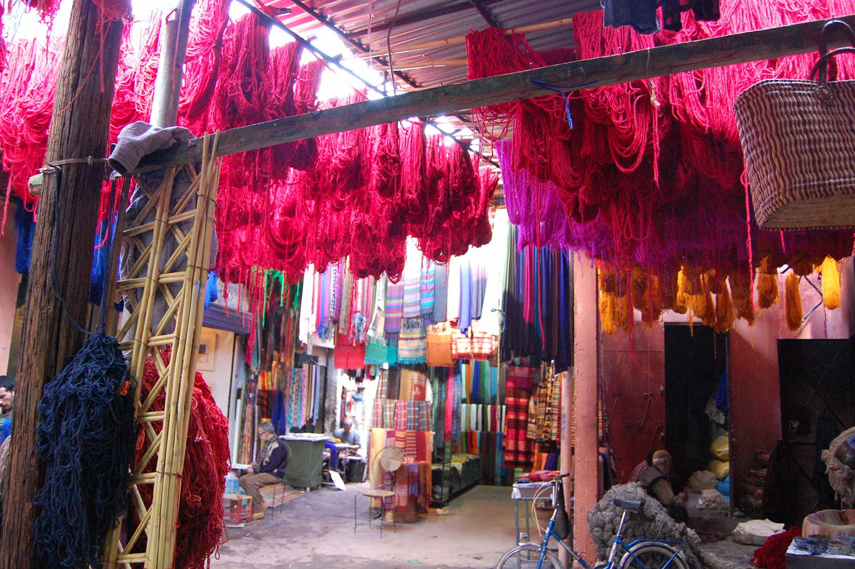 Dyers-market2.jpg