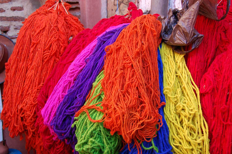 Dyers-Market.jpg