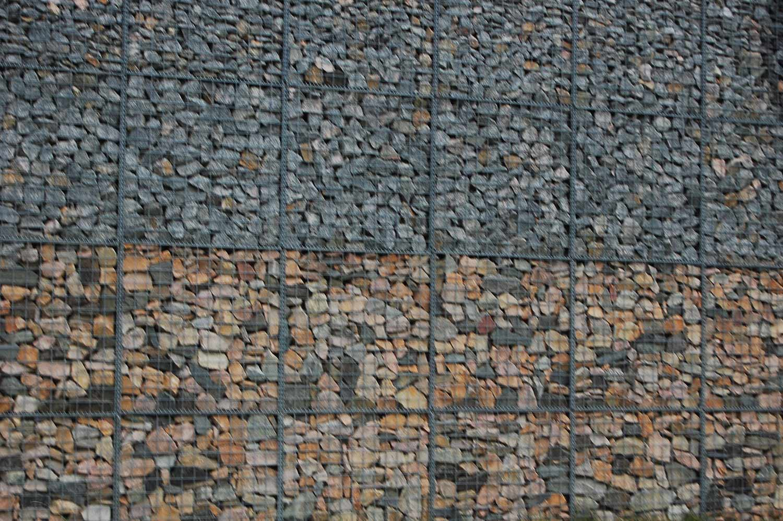 gabion-wall.jpg