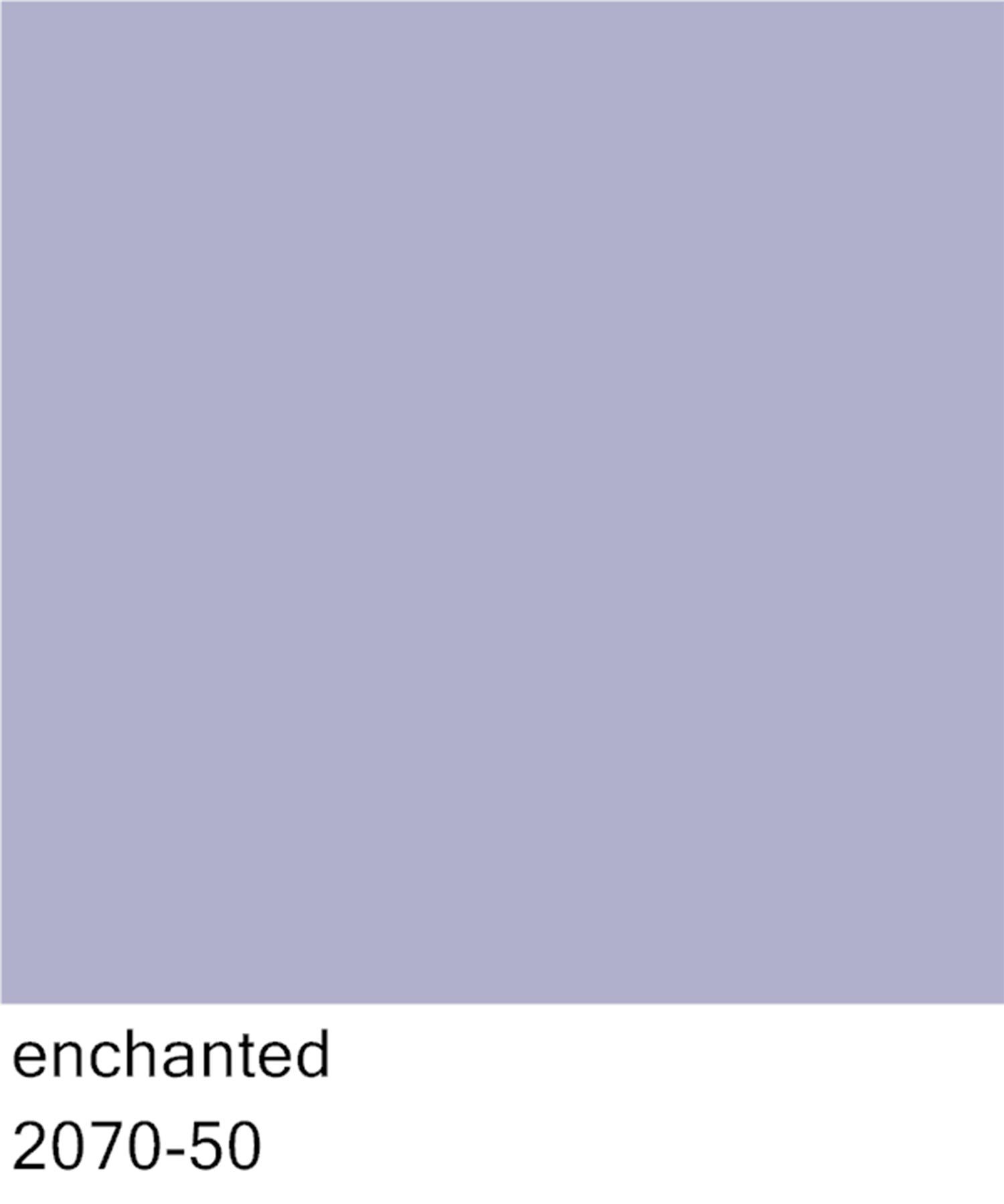 enchanted_2070-50-OPT.jpg