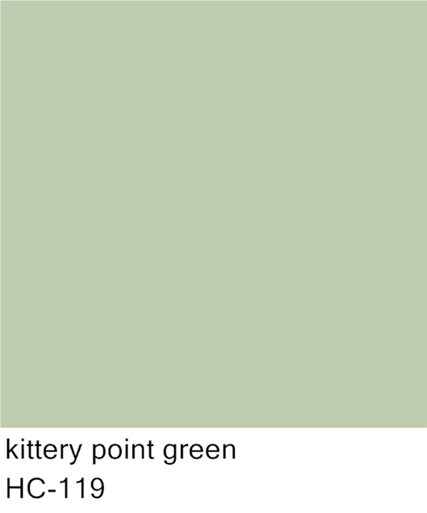 kitterypointgreen_HC-119-OPT.jpg