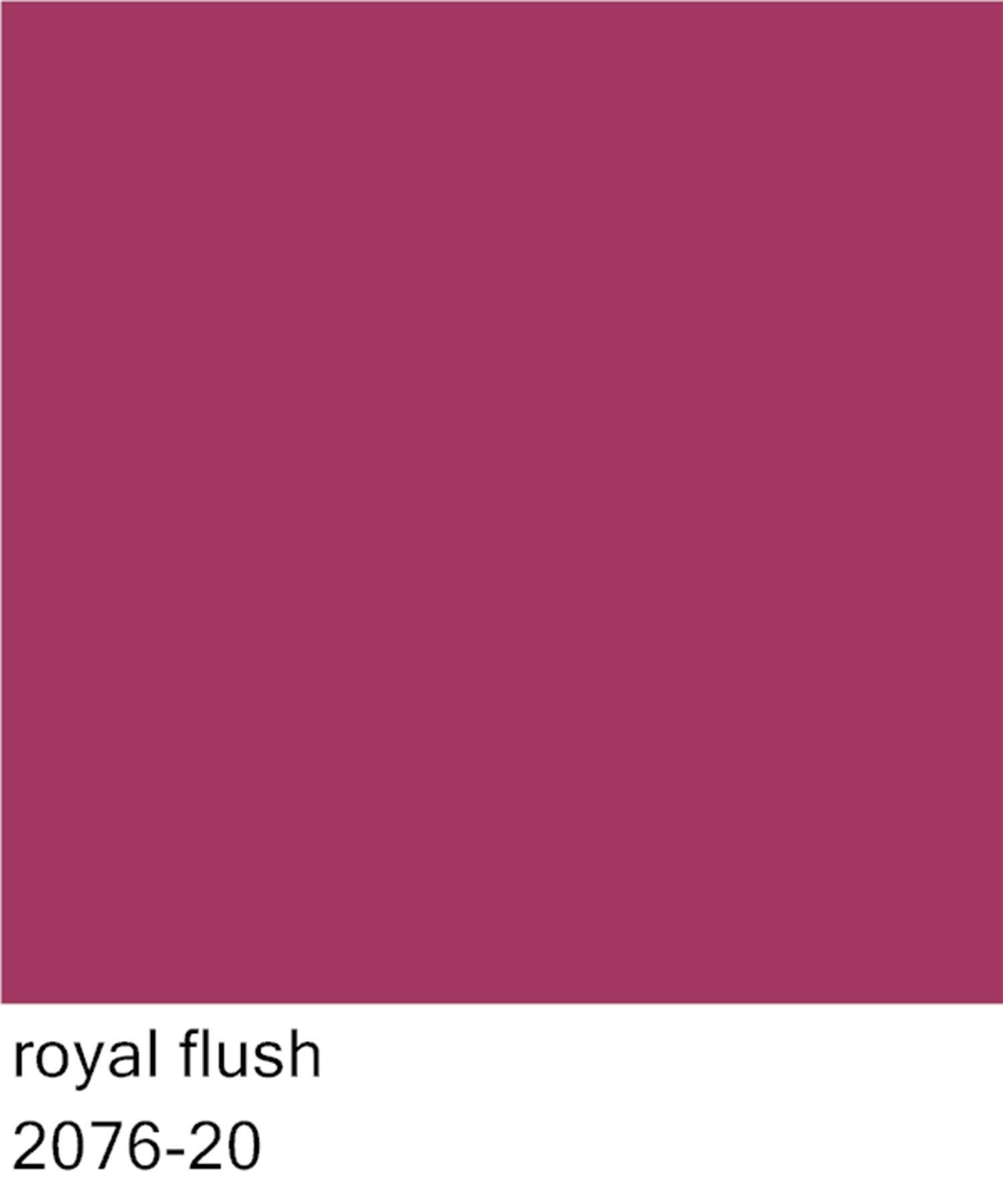 royalflush_2076-20-OPT.jpg