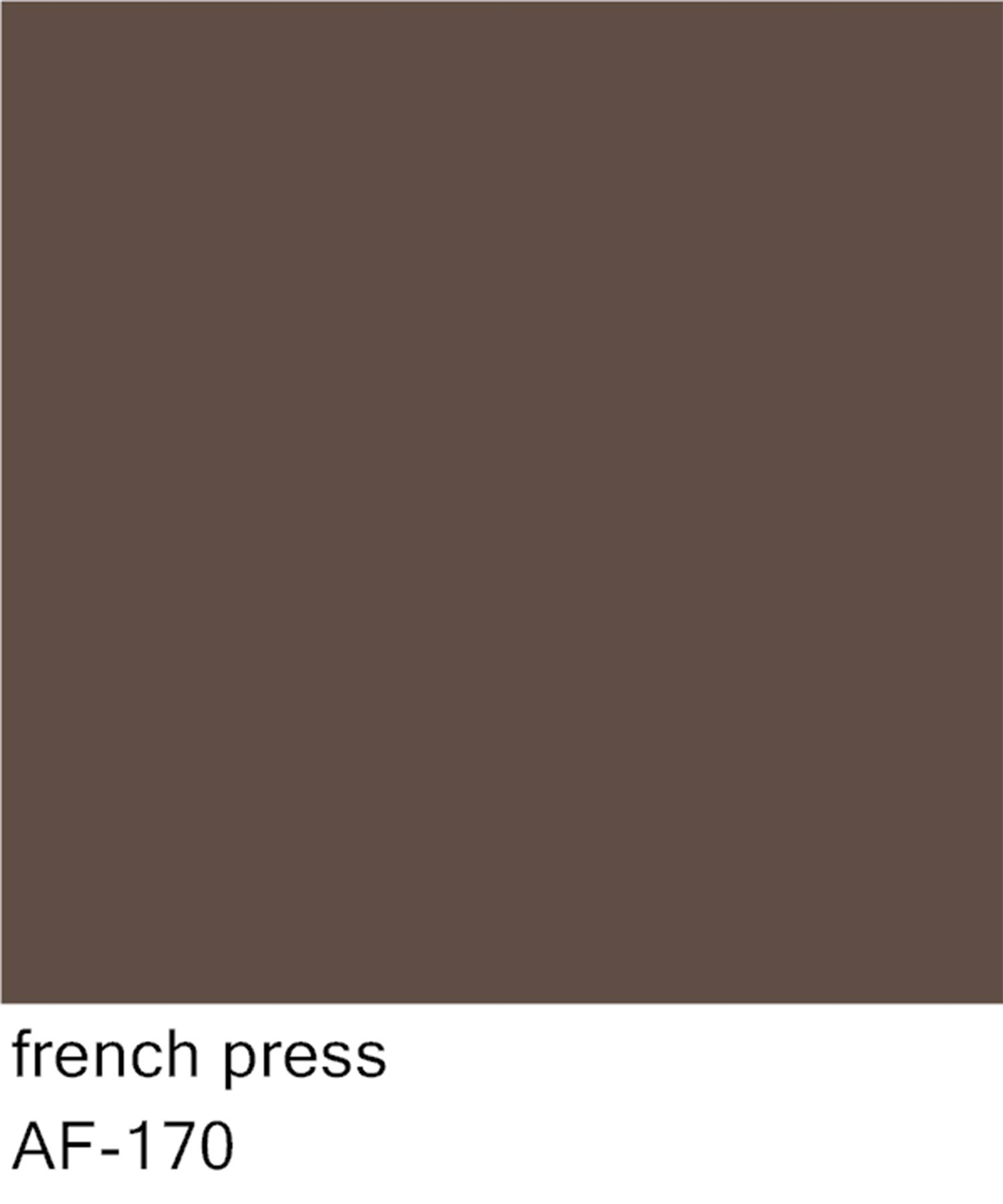 frenchpress_AF-170-OPT.jpg