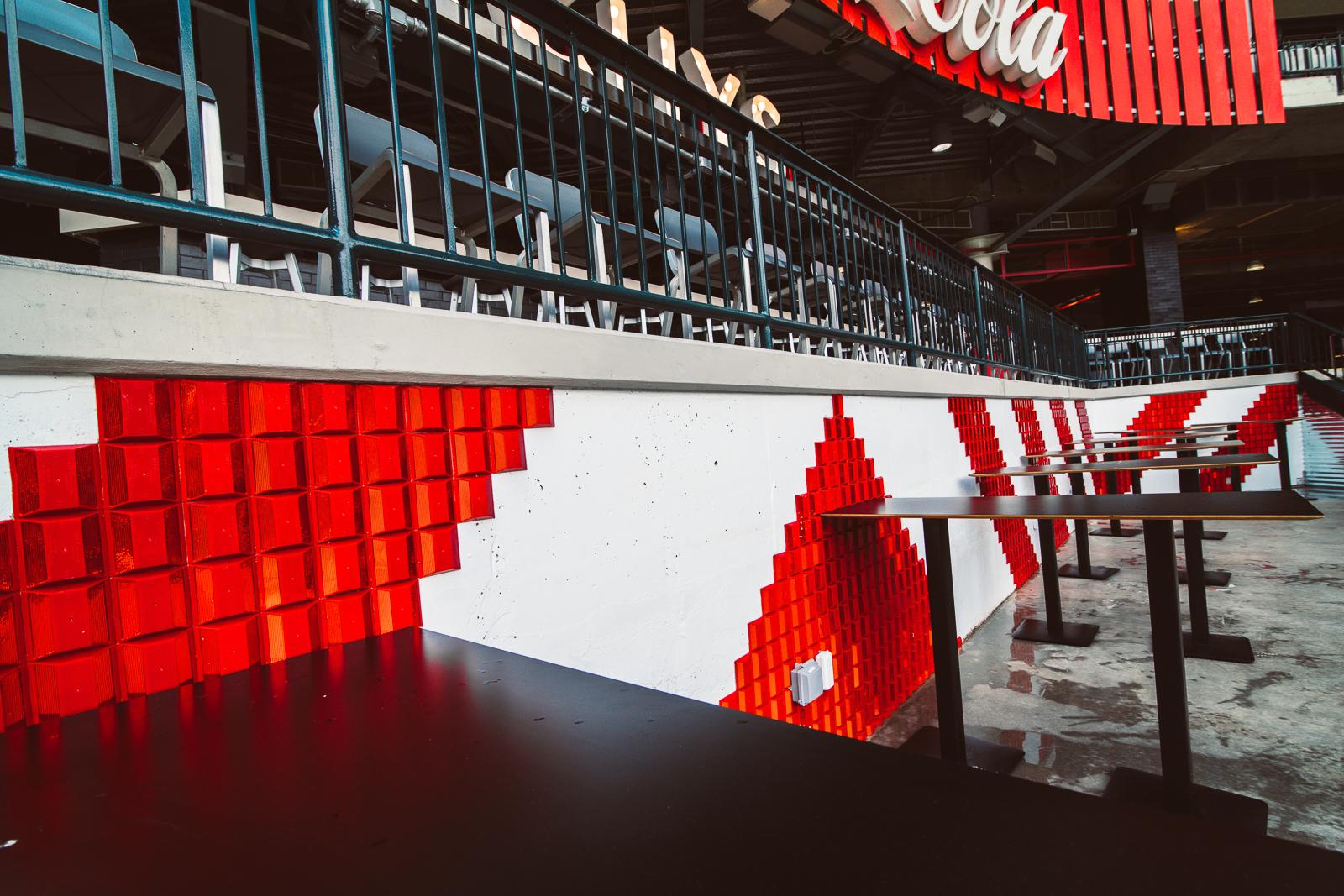 Astro-Stadium-14.jpg