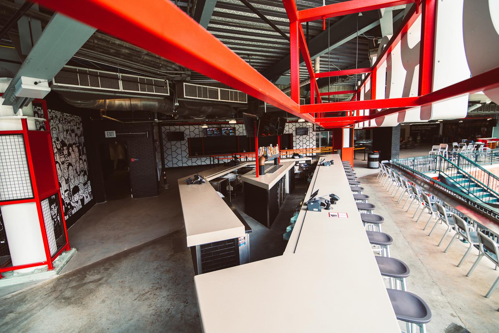 Astro-Stadium-21.jpg