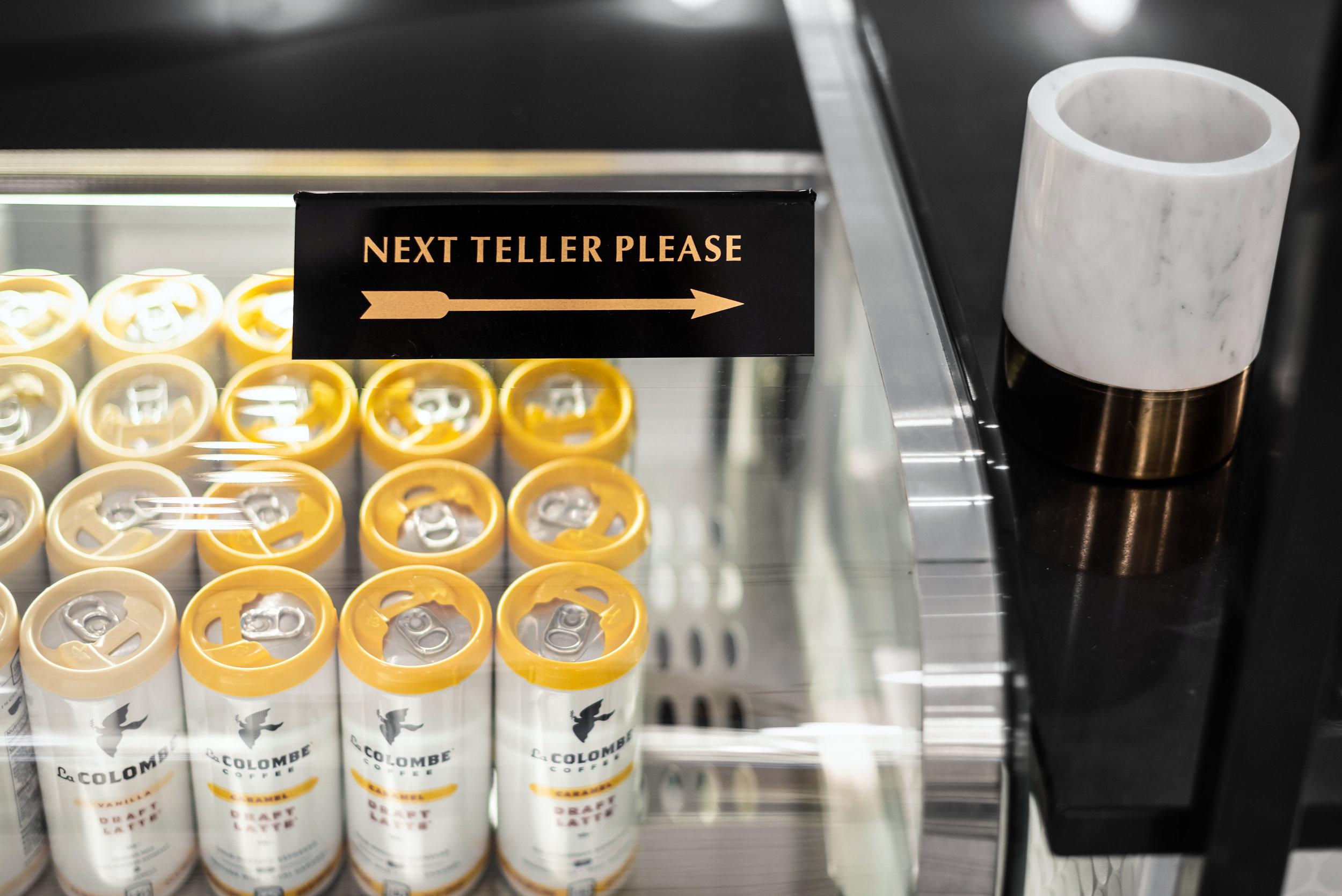Next_Teller_Please.jpg