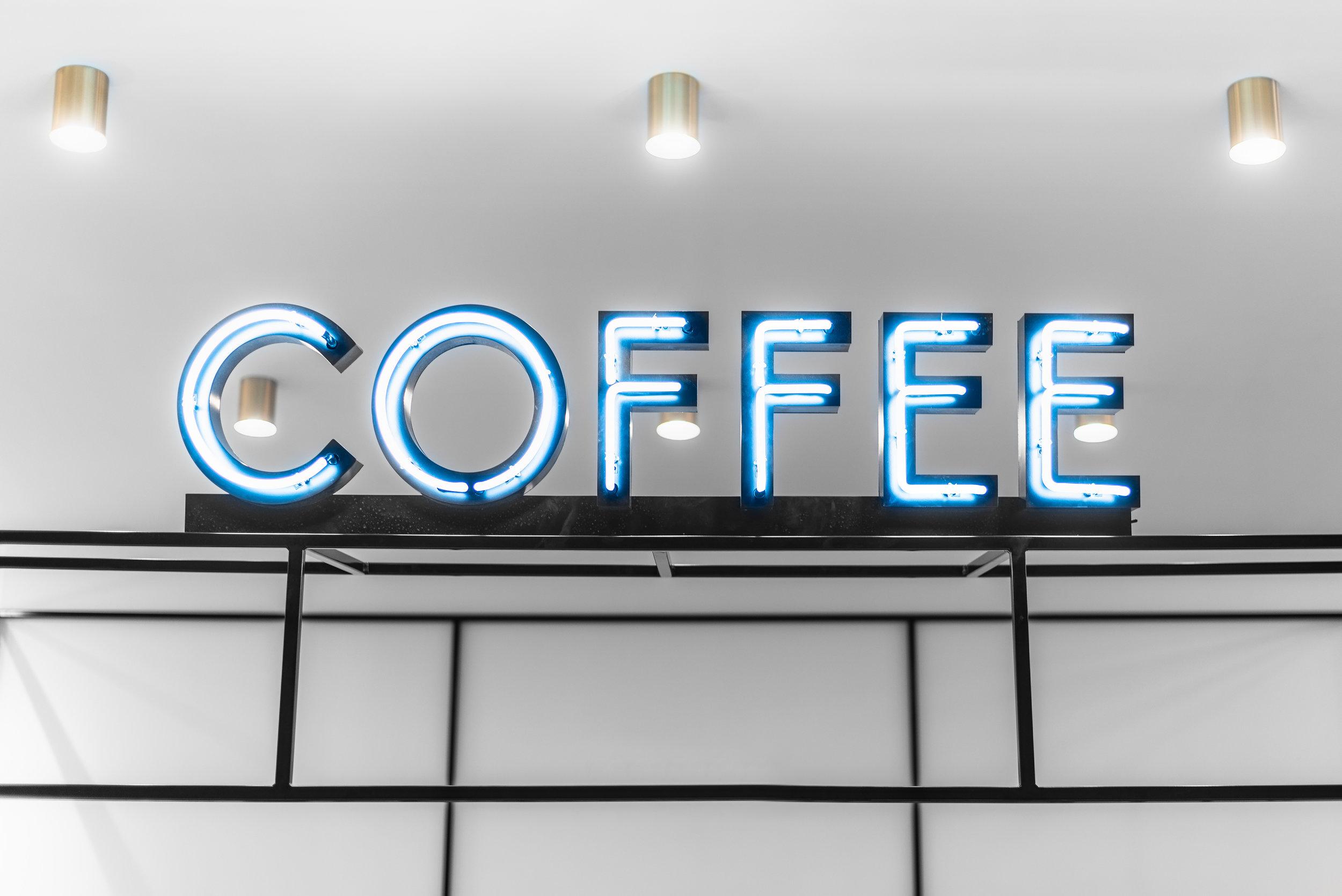 Coffee_Sign.jpg