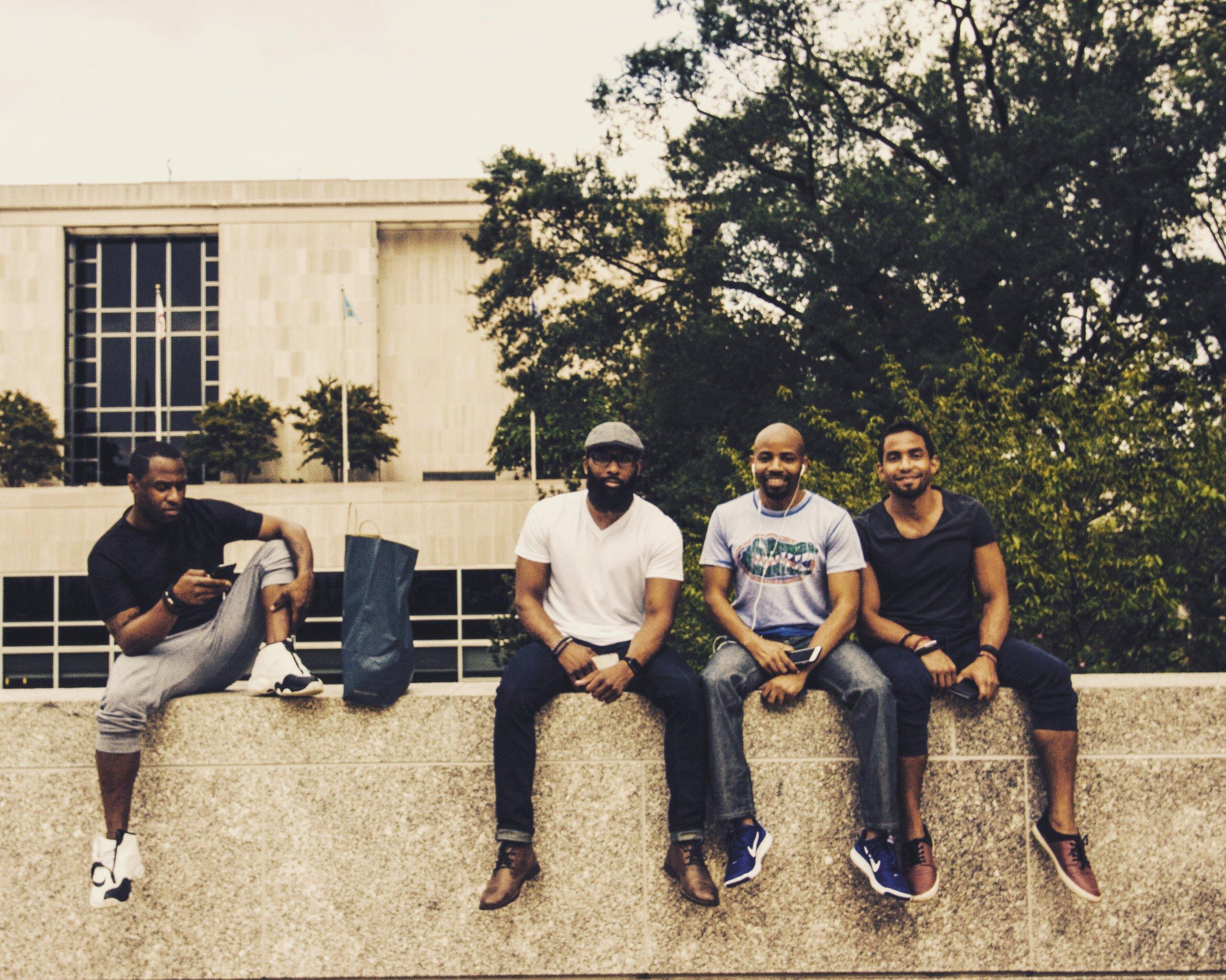 Black men_friends_bros.jpg