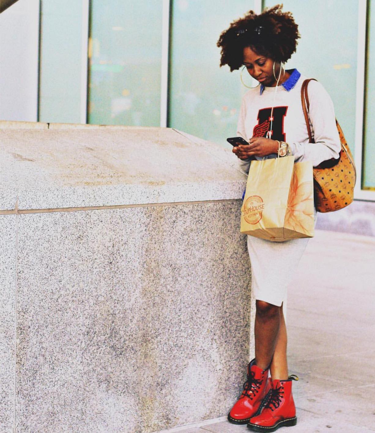 DC_Urban_Black Girl Style_Natural Hair_Doc Martens.jpeg