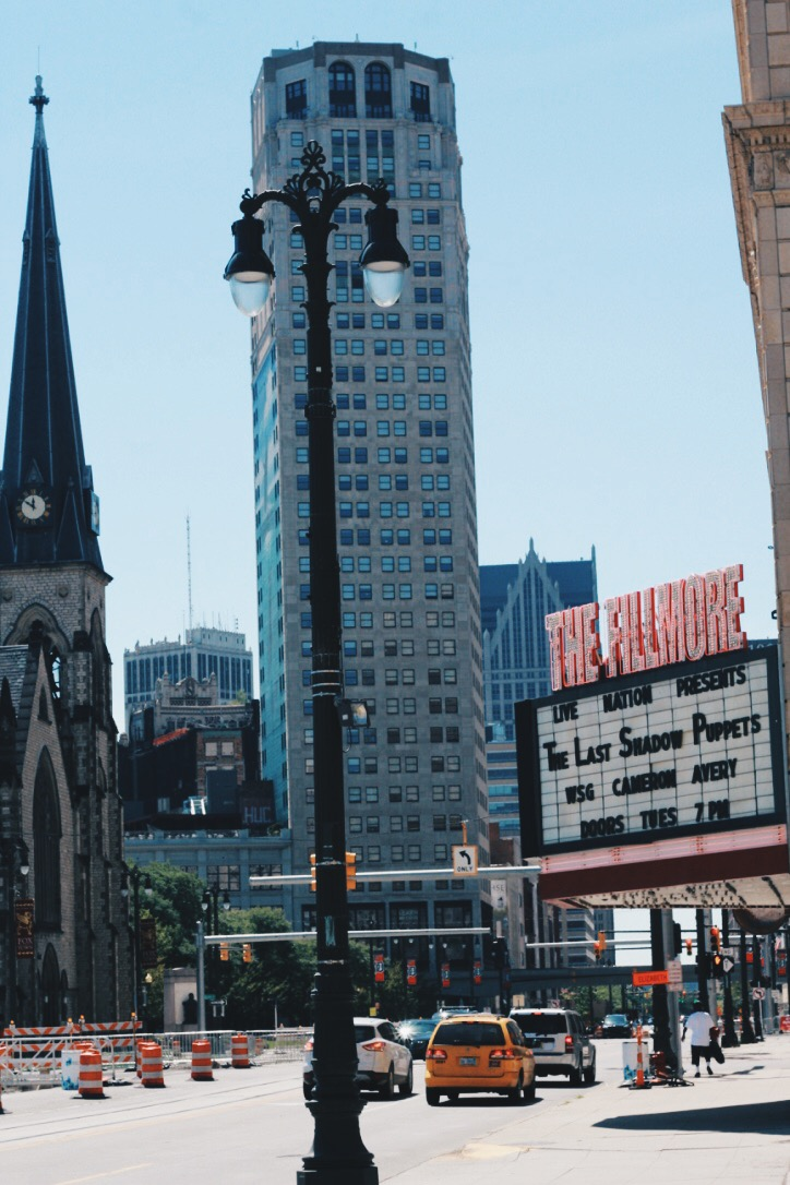 Detroit_Downtown_Fillmore.jpg