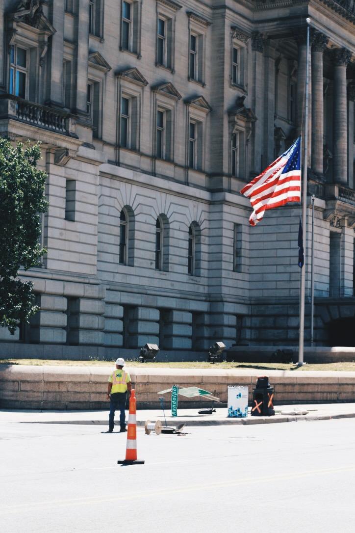 Detroit_City_Worker_American_Flag.jpg