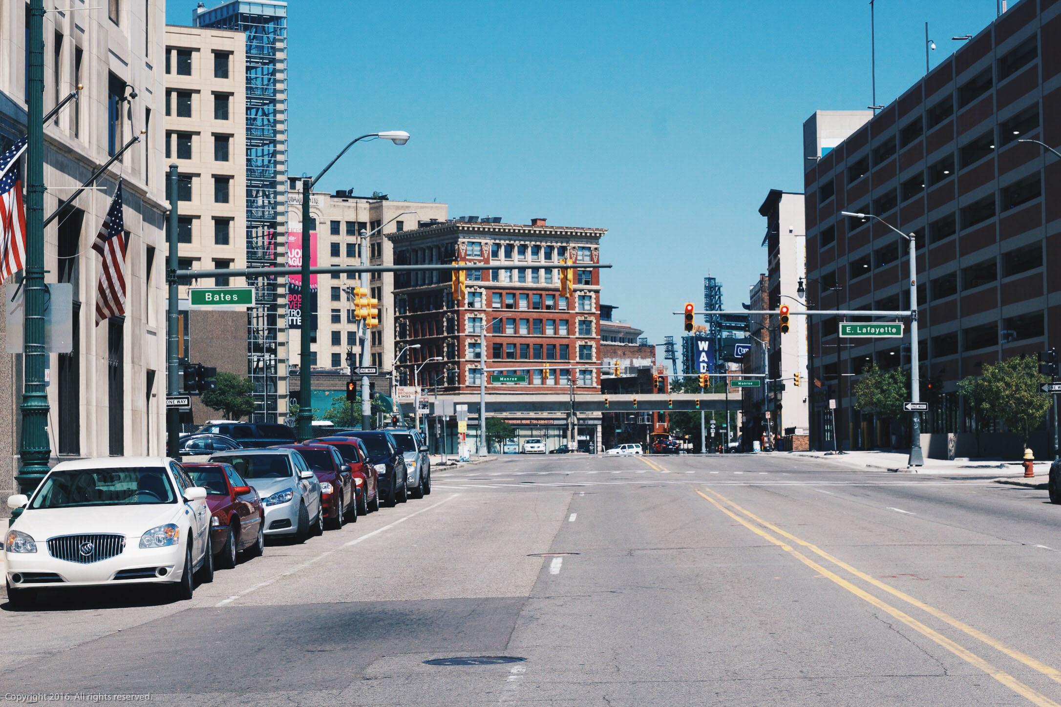 Detroit_Downtown_Lafayette Street.jpg
