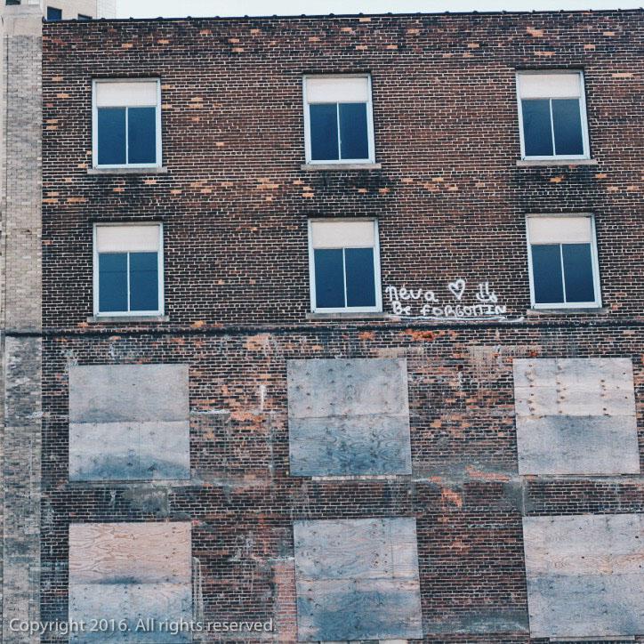 Detroit_graffiti_tags.jpg