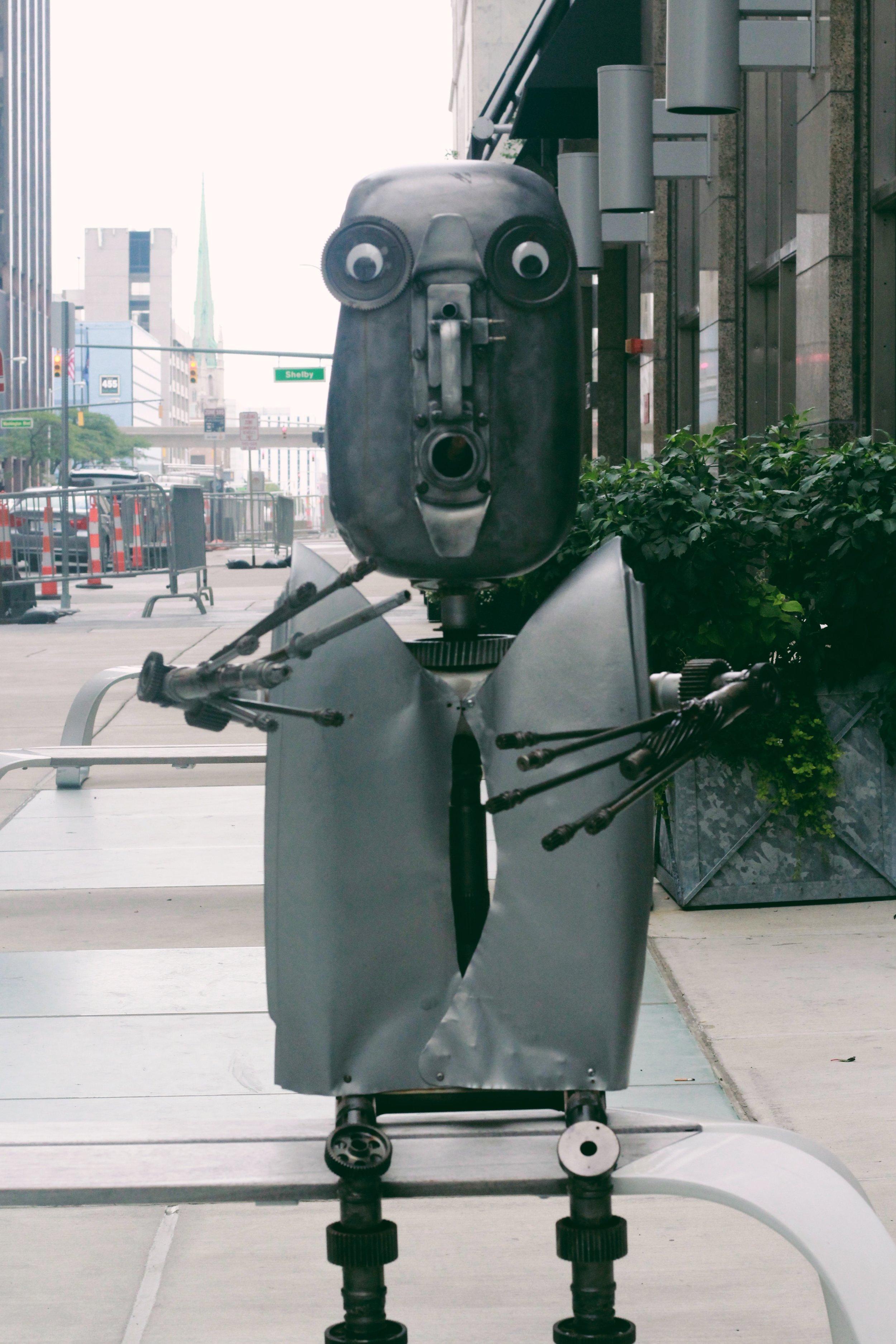 Detroit 3.jpg