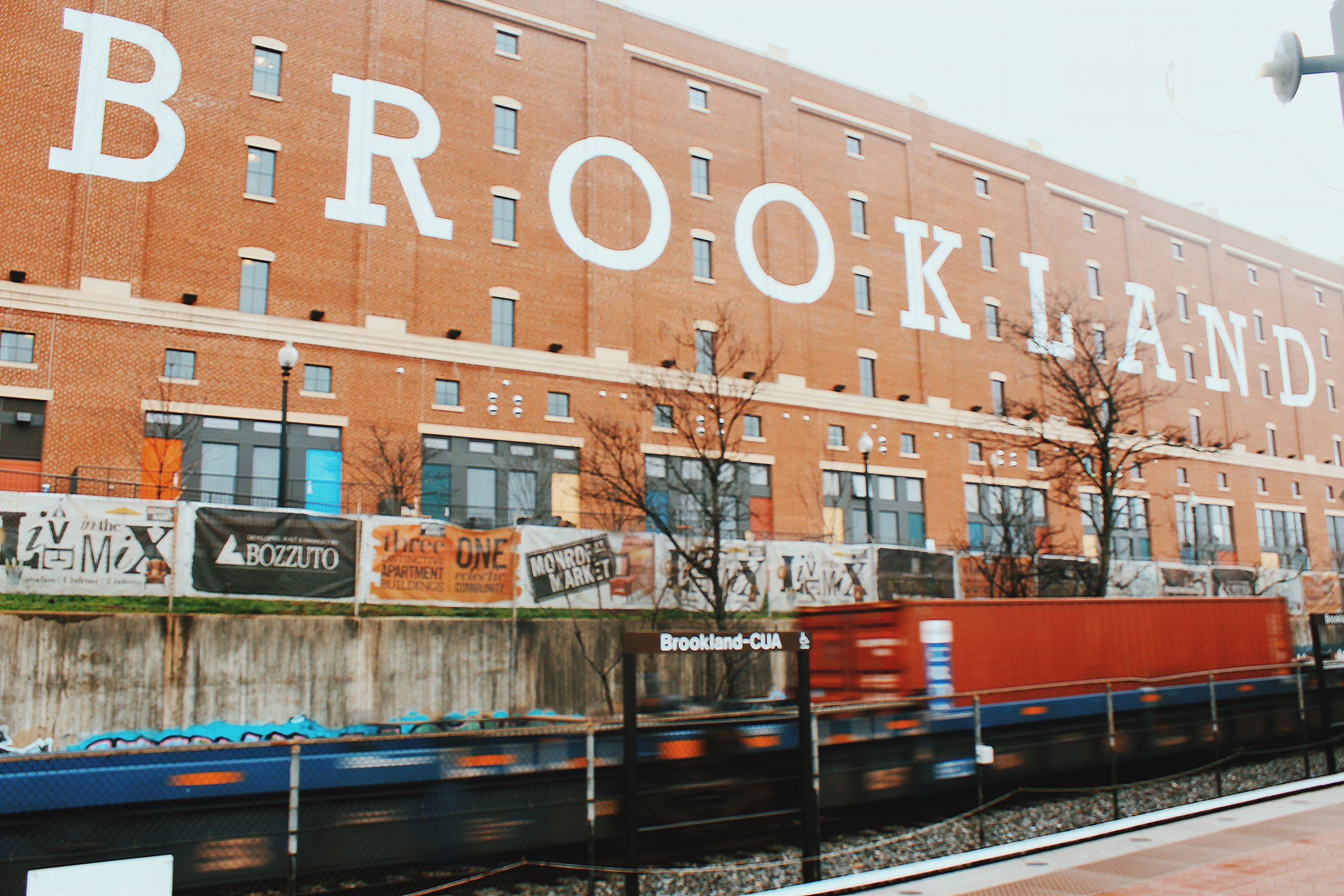DC_Brookland_Metro_Train.jpg