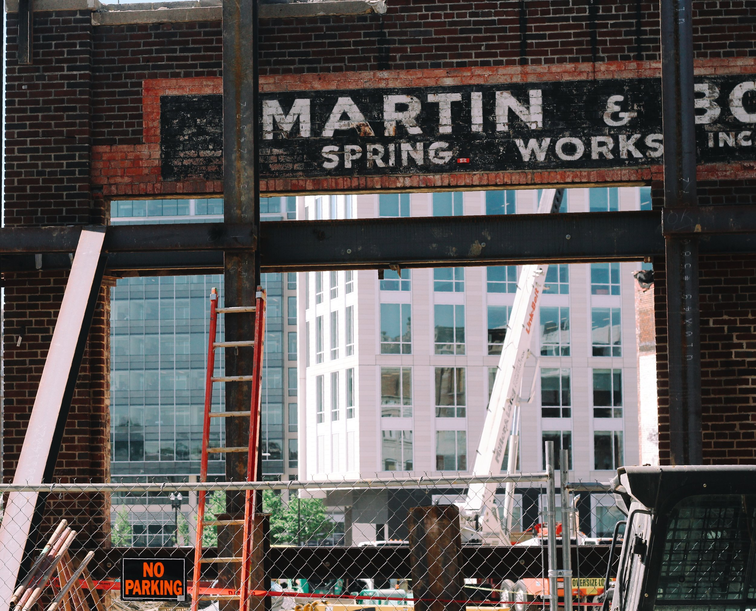DC_Construction_Martin_and_Sons.jpg