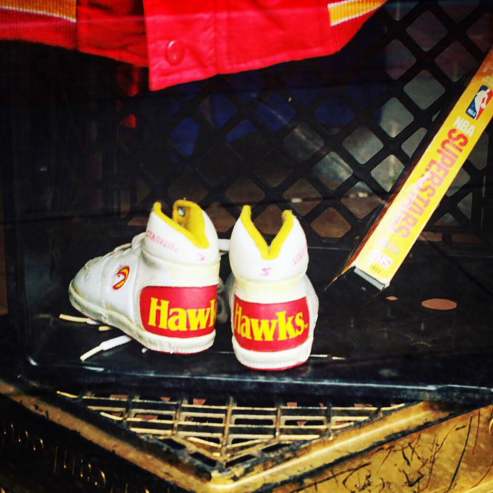 Atlanta_Hawks_Vintage_Sneakers.jpg