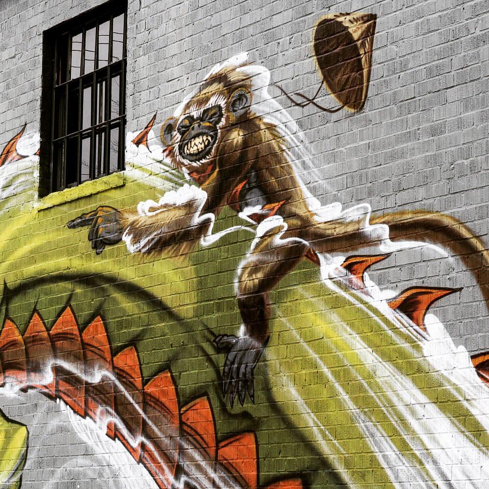 Atlanta_Street Art_Monkey_Dragon_Mural_.jpg